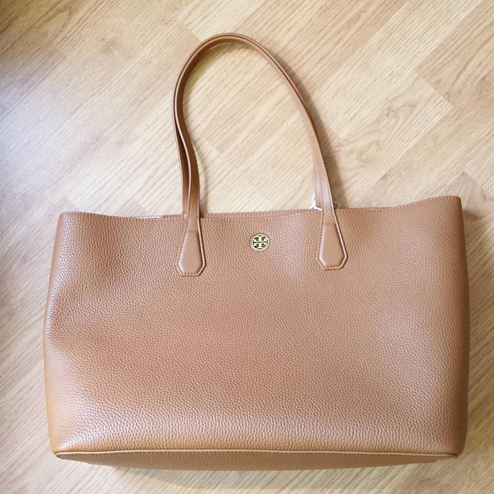 Tory Burch, perry tote