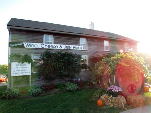 wine, cheese, jelly, Amana Colonies, Oktoberfest