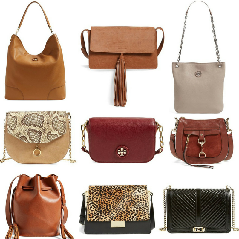 #NSALE Bags Under $330
