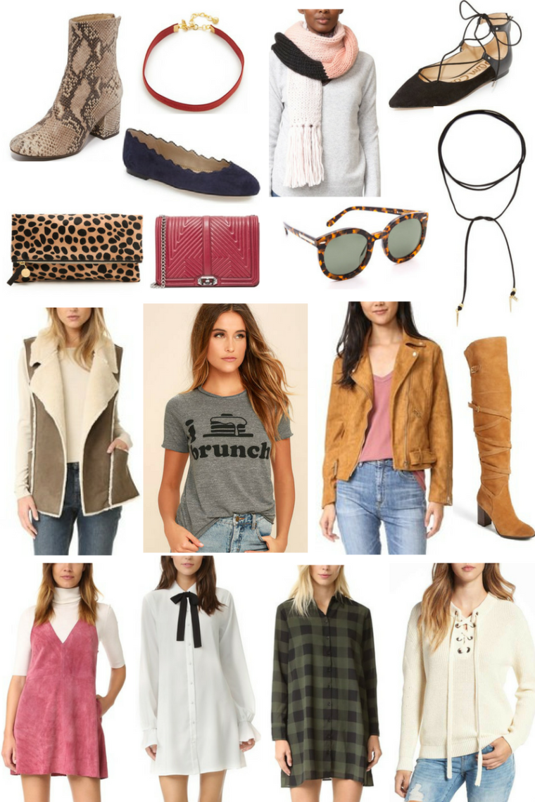 Shopbop Big Event Sale