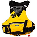 life vest, pfd, floatation device