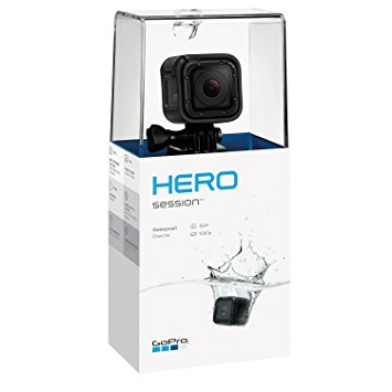 go pro, hd camera, sports