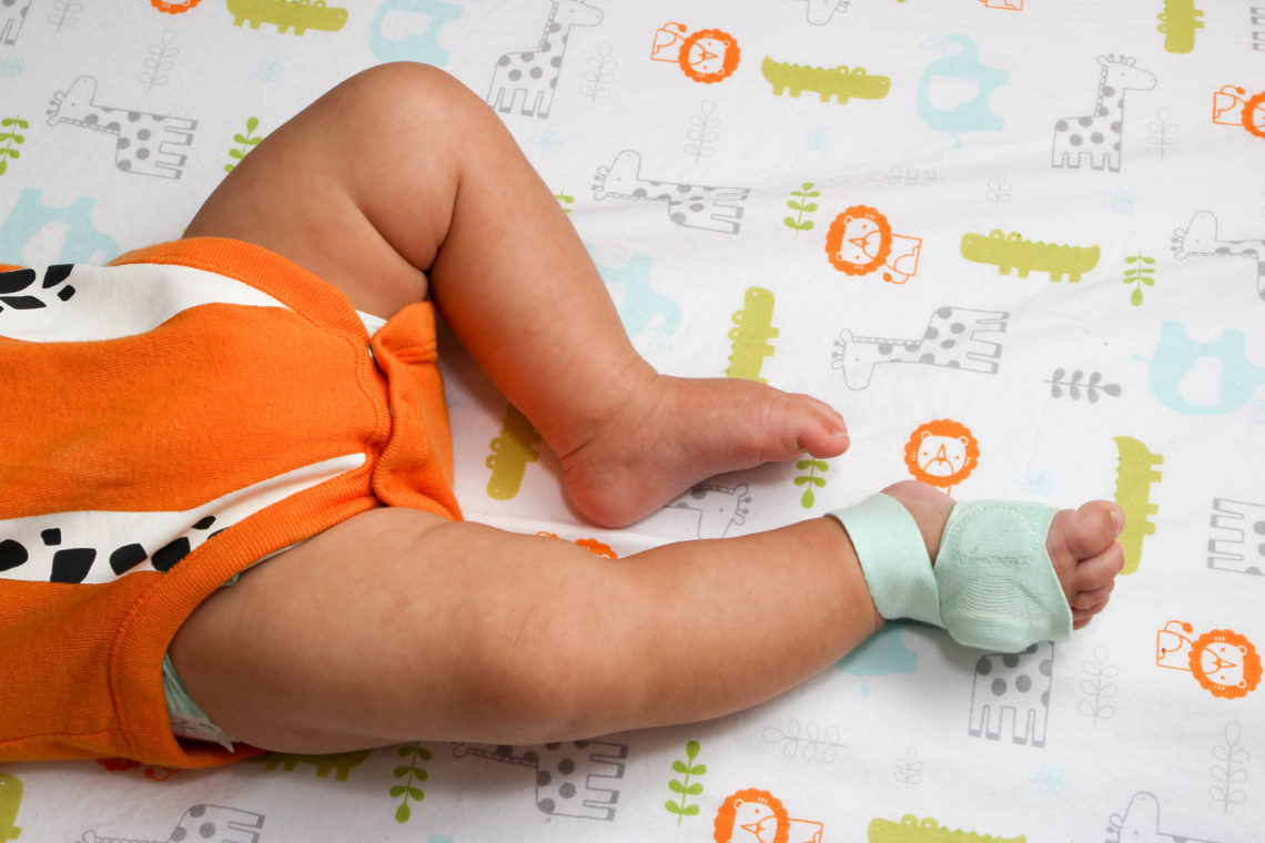 owlet smart sock 2, baby monitor, baby products