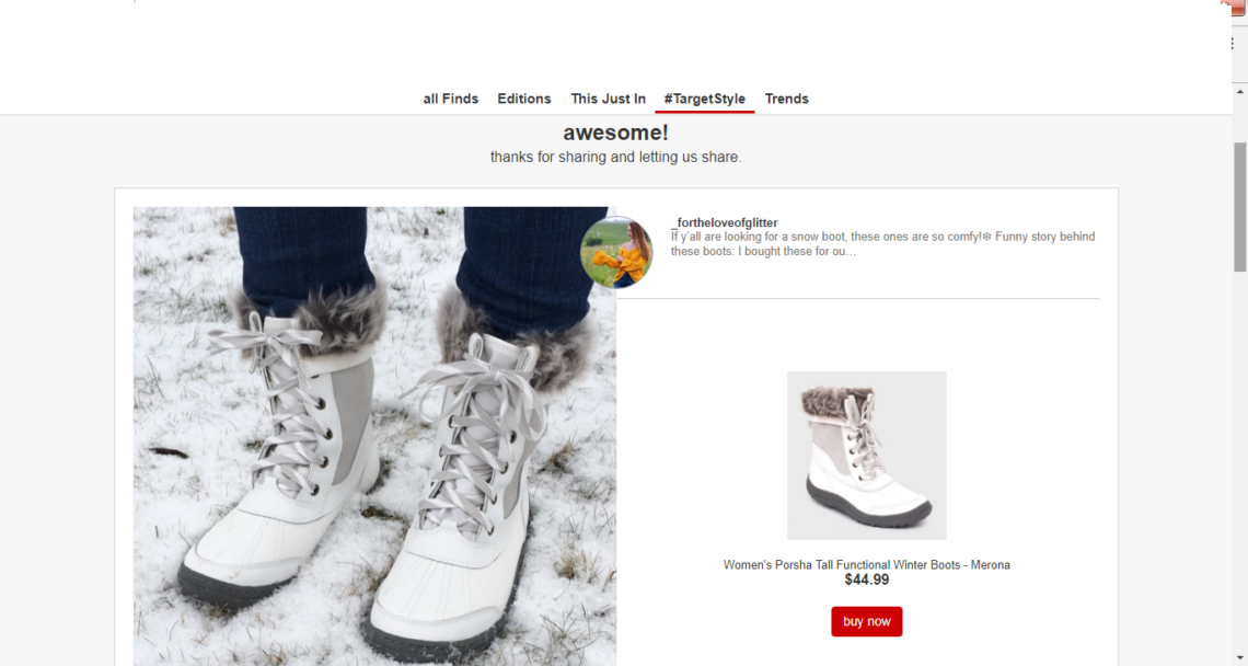 white snow boots, snow boots, winter shoes
