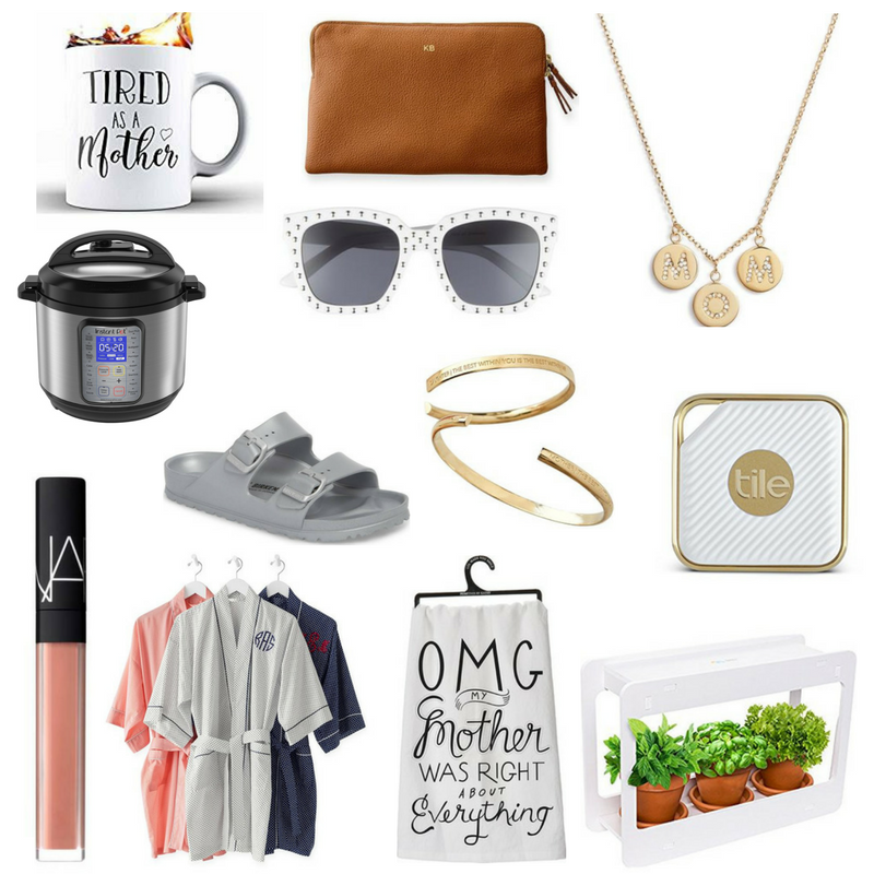 50 Mother's Day Gift Ideas Under $200