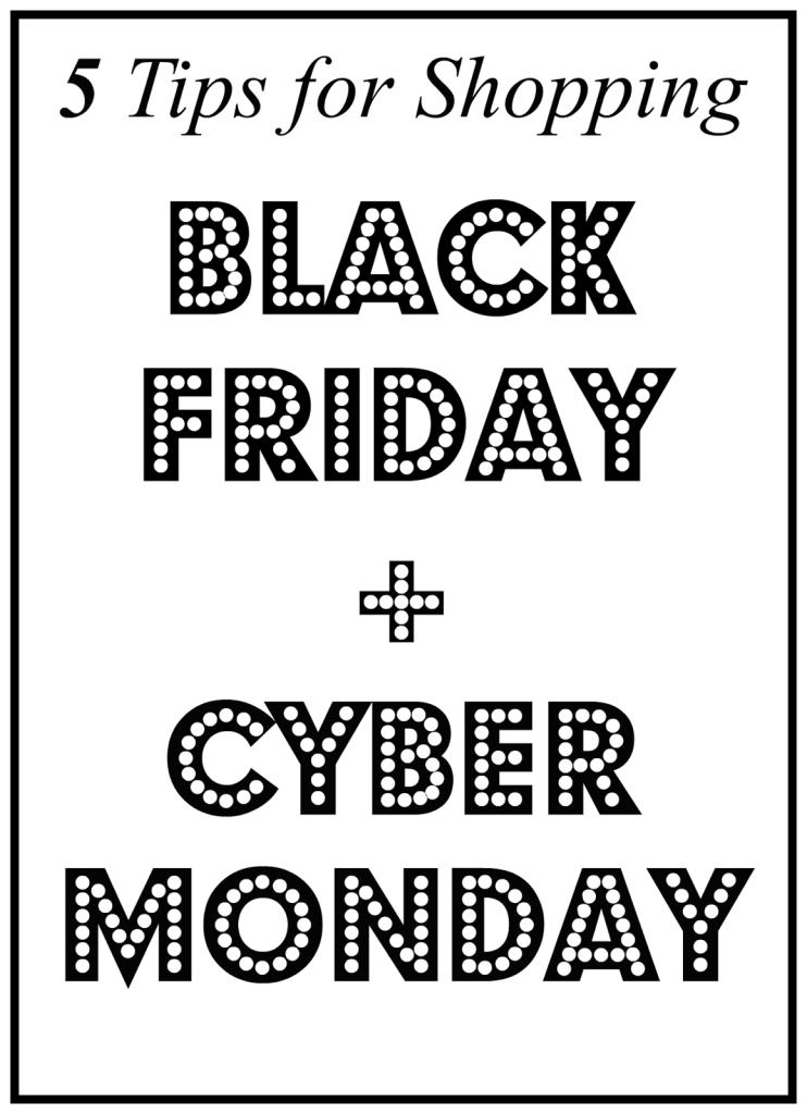 Loft Cyber Monday Deals 2015
