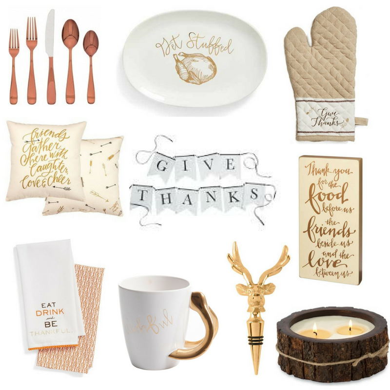 Thanksgiving archives for the love of glitter for Hostess gifts that travel well