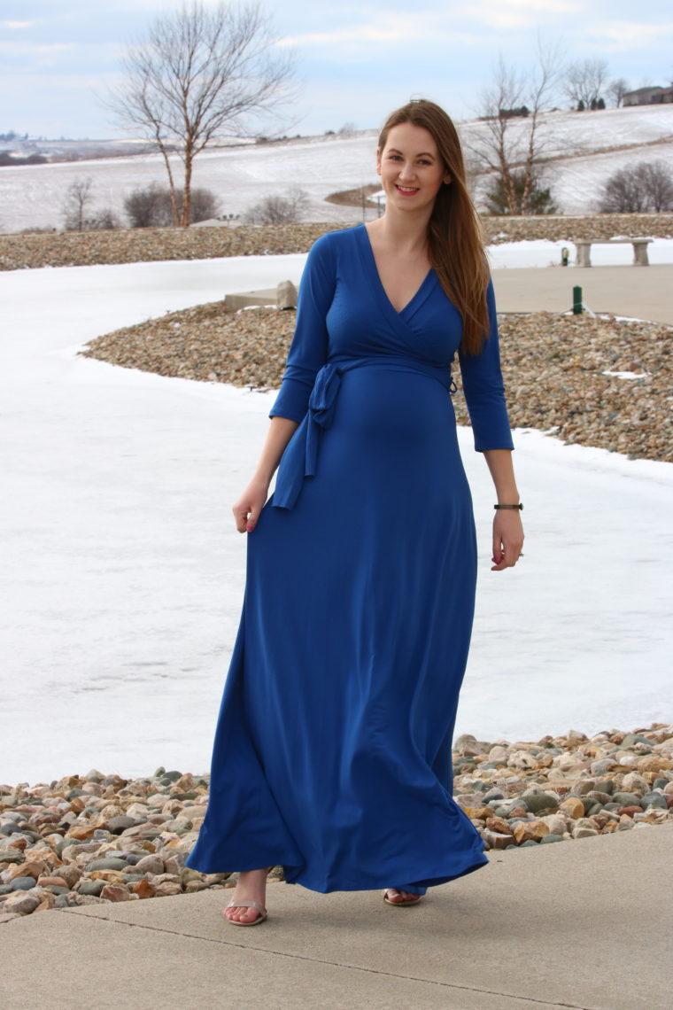 e2e75ff112f4e for the love of glitter, maternity style, maternity dress women's fashion
