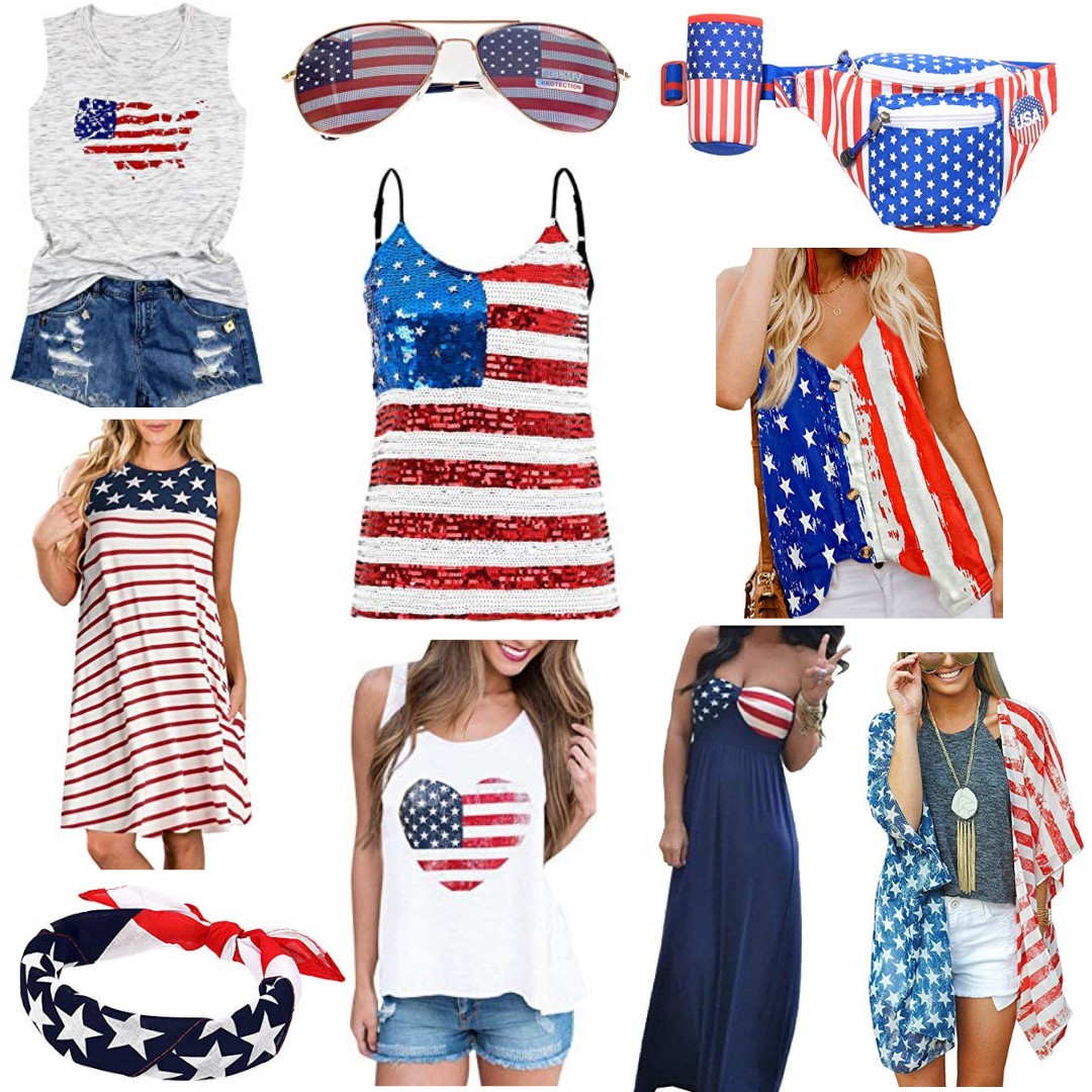 4th Of July Dress Archives For The Love Of Glitter
